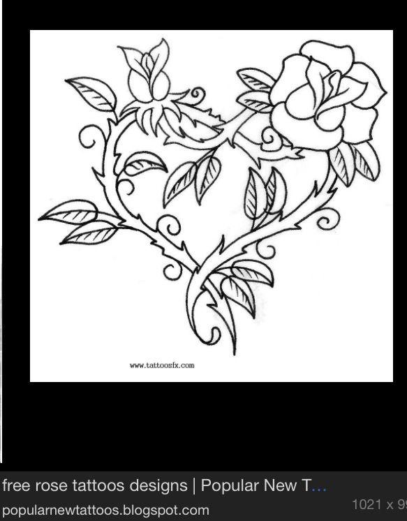 583x746 Sketch Maybe Footprint Inside Birth Stats Inside Lines Tattoo
