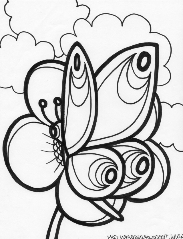 640x838 Hearts And Roses And Stars Drawings Free Clip Arts Sanyangfrp