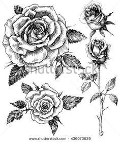 236x278 35 Beautiful Hand Tattoo Designs Mandala, Tatting And Tattoo Designs