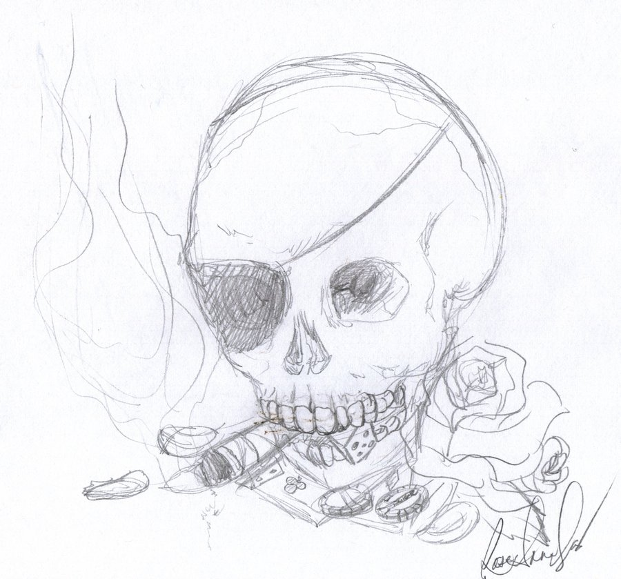 900x839 Tattoo Sketch By Rose Annegagne