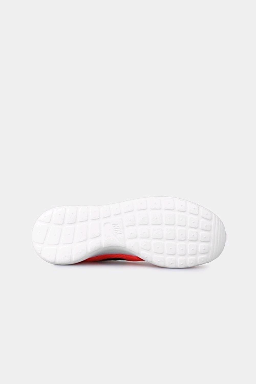 dfbc4ed3a33 1000x1500 Jual Sepatu Nike Roshe One Red Di Lapak Mkregist Mkregist