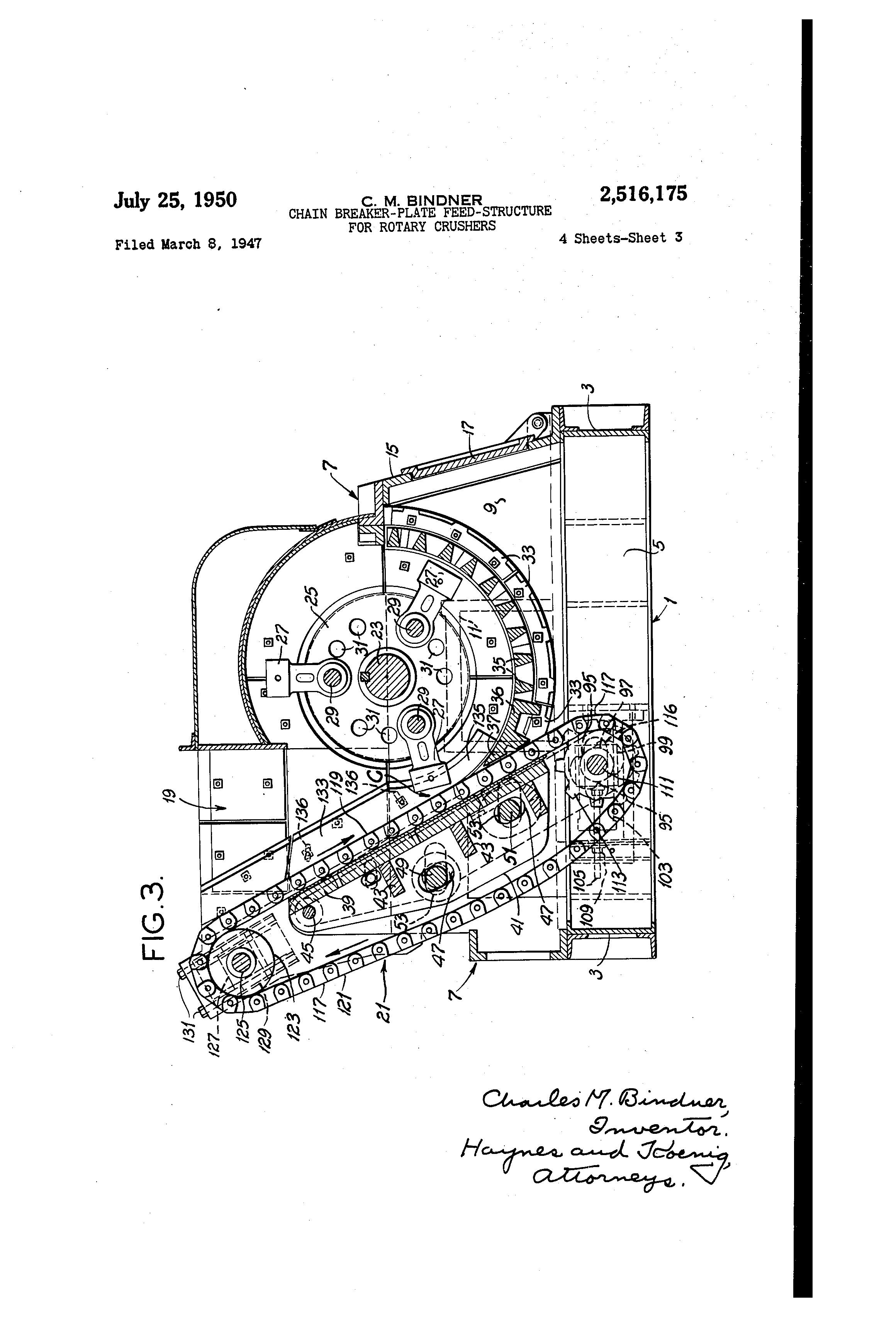 2320x3408 Patent Us2516175