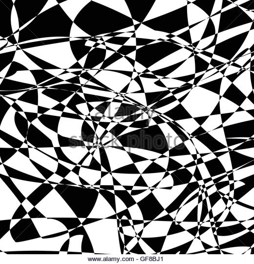 520x540 Texture Alternating Black White Rough Stock Photos Amp Texture