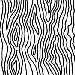 250x250 Textures