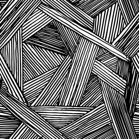 450x450 Etching Shading Stock Vectors, Royalty Free Etching Shading