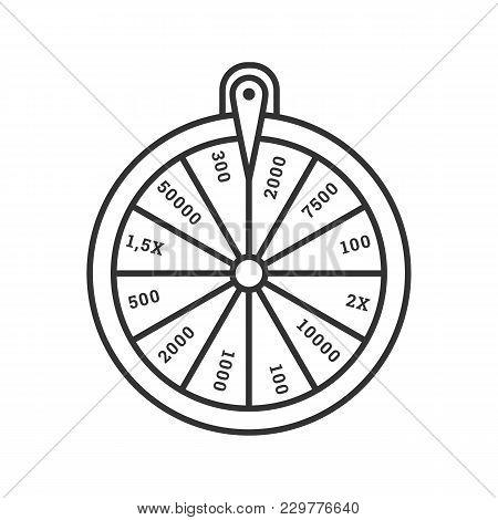 450x470 Roulette Wheel Images, Illustrations, Vectors