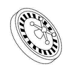 240x240 Search Photos Roulette Wheel