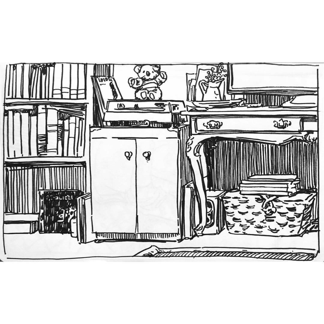 1080x1080 Duncan Robertson Illustration