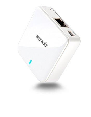 350x450 Tenda 3g150s 3g Router