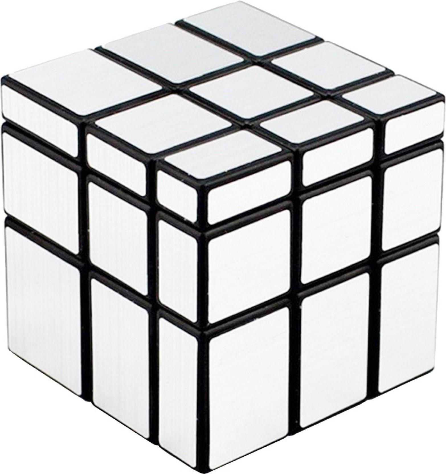 Rubiks Cube Drawing at GetDrawings | Free download