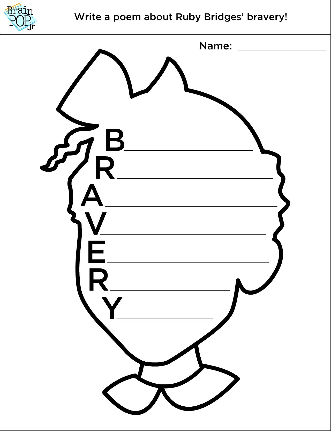 1280x1665 Ruby Bridges