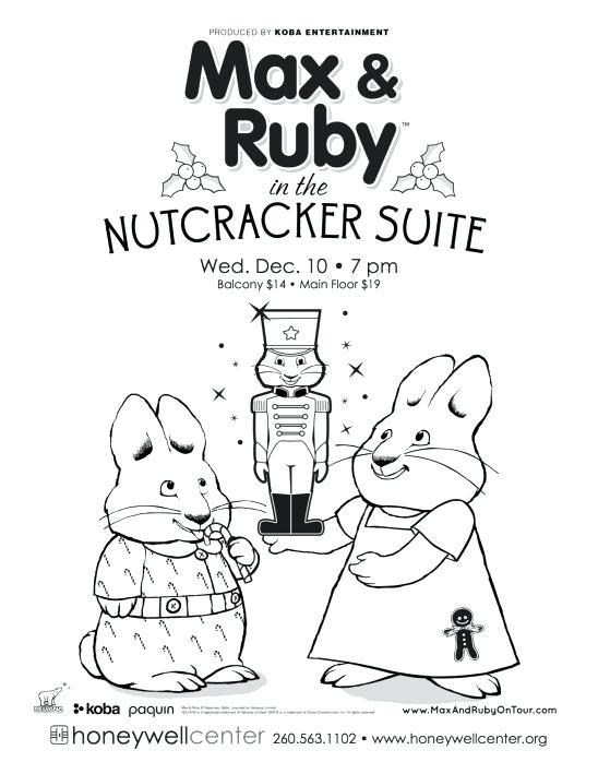 548x709 Ruby Bridges Coloring Pages Ruby Bridges Free Ruby Bridges