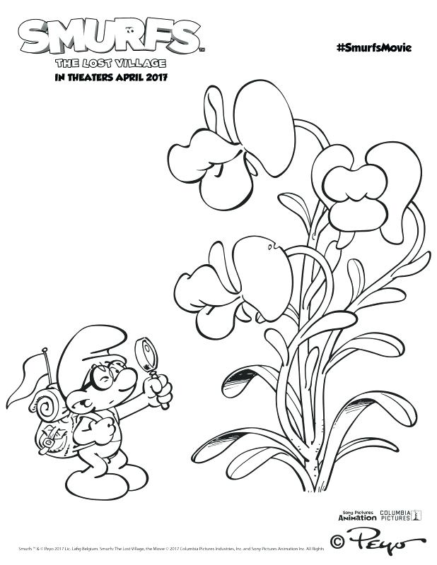 618x800 Awesome Kissing Hand Coloring Pages Best Of Articles With Ruby