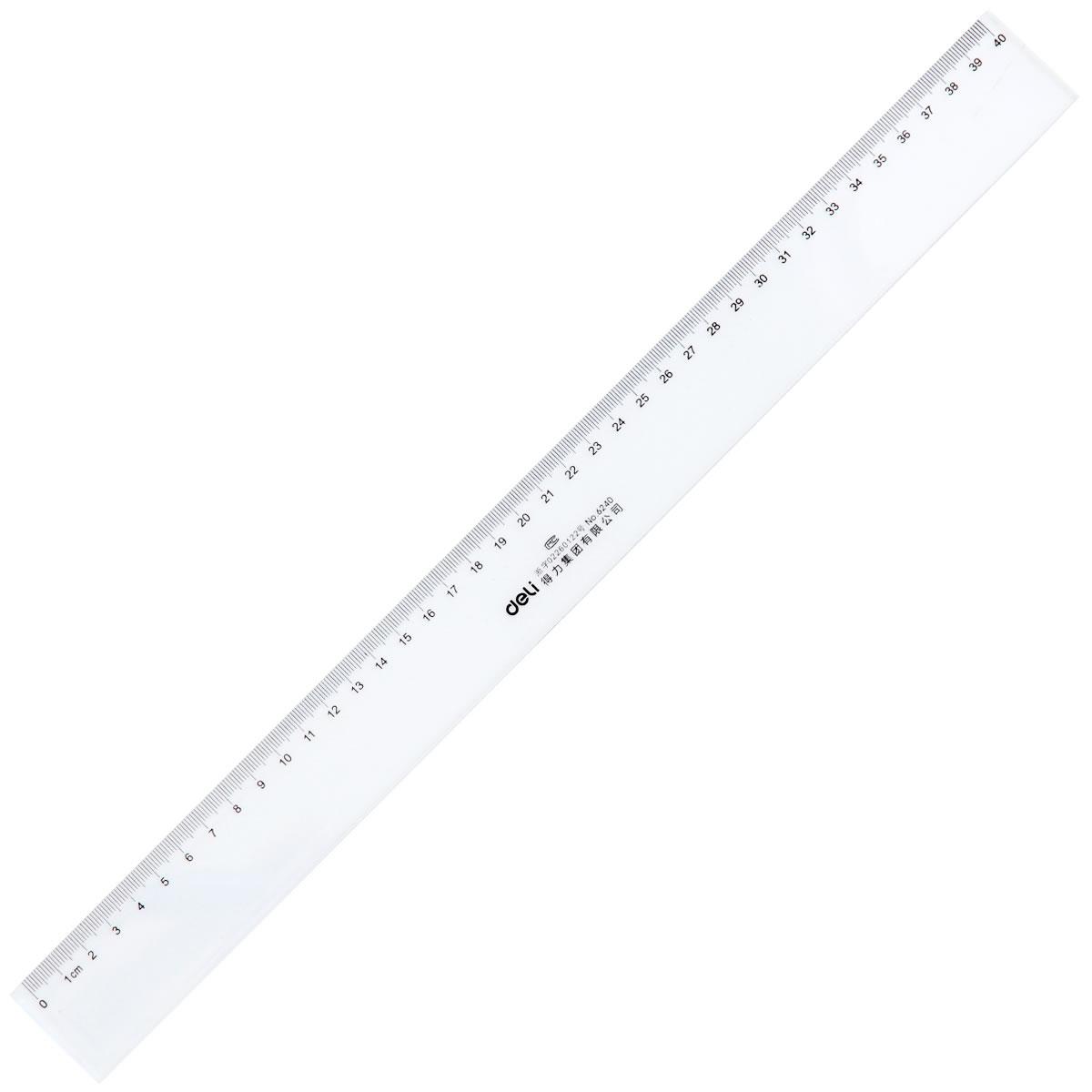 1200x1200 China Aluminium Ruler, China Aluminium Ruler Shopping Guide