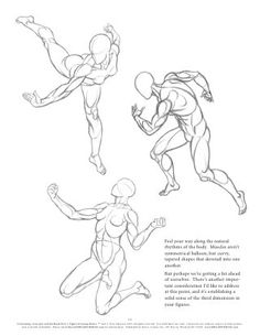 236x305 Image Result For Pose Reference Running Art References Amp Draw