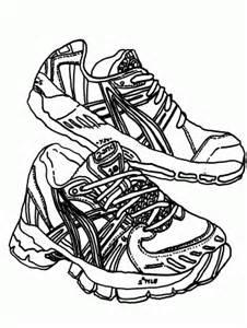 226x300 Pin By Jeroen Verspuij On Running Marathon Or Trail T Shirt