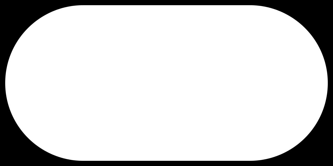 1280x640 Fileflowchart Terminal.svg