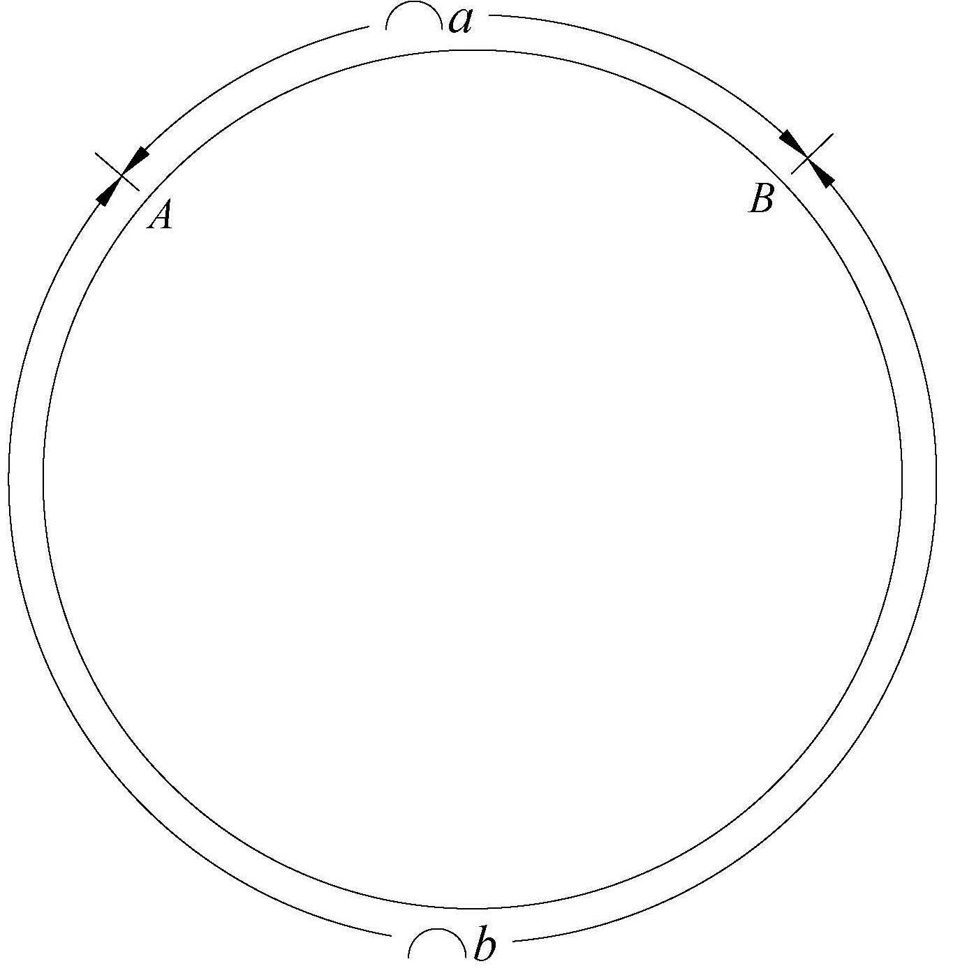 1365x1394 Algebra Precalculus