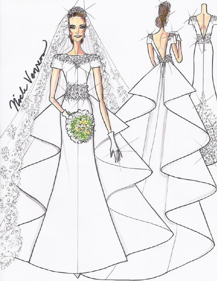 701x907 15 Best Fashion Design Sketches Images On Fashion