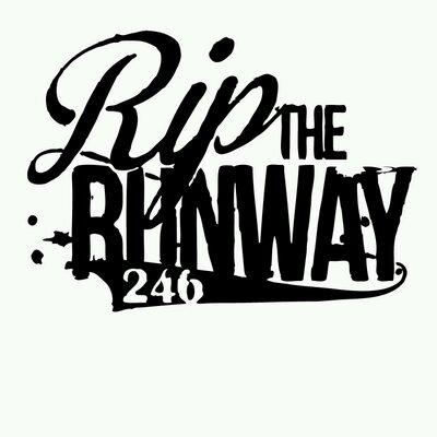400x400 Rip The Runway 246 (@riptherunway246) Twitter