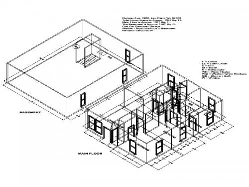 500x375 Cornerstone, Inc