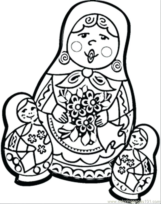 650x821 Dolls Coloring Pages Rag Doll Friends Coloring Page Paper Doll