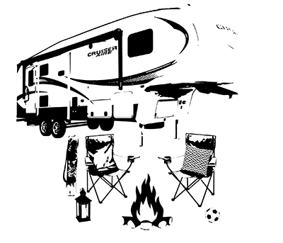 Rv Drawing at GetDrawingscom Free for personal use Rv  400 x 343 png rv-drawing-20.png