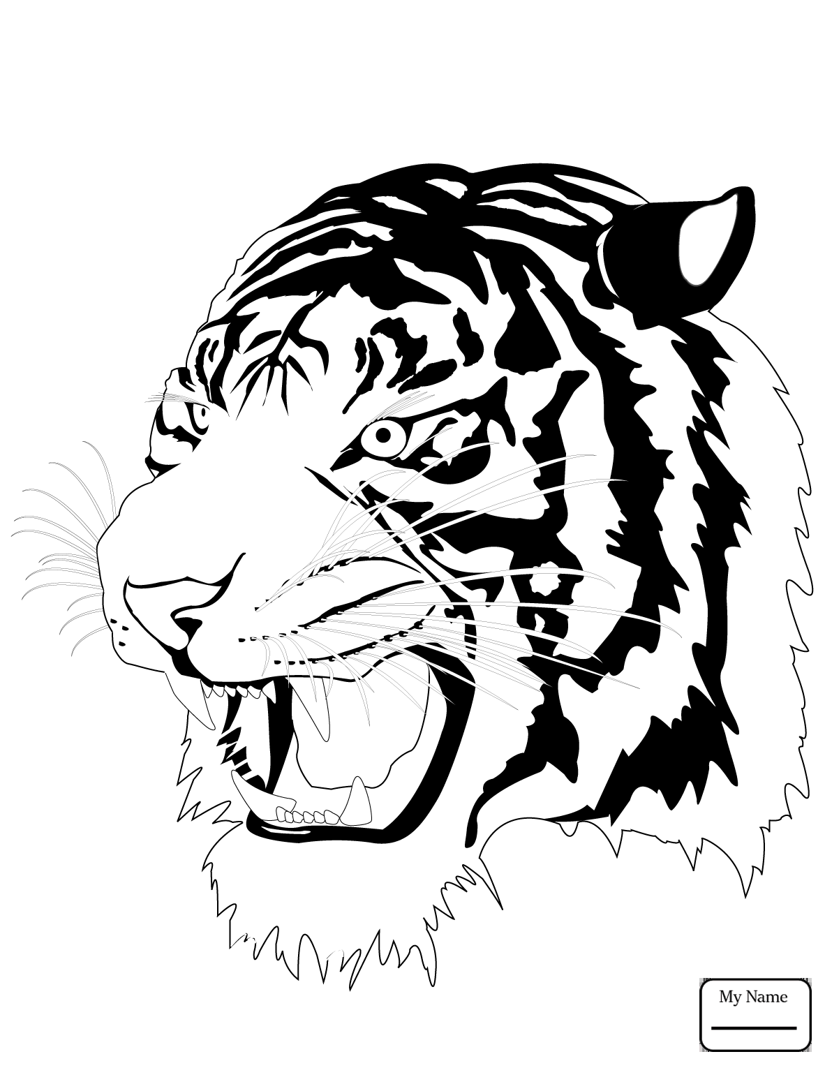 1182x1530 Mammals Saber Tooth Tiger And Caveman Tigers Coloring Pages
