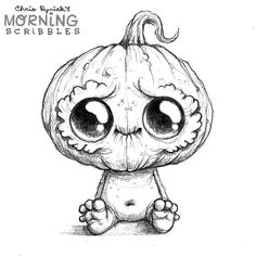 236x236 Pin By Patricia Cdebaca On Morning Scribble Color