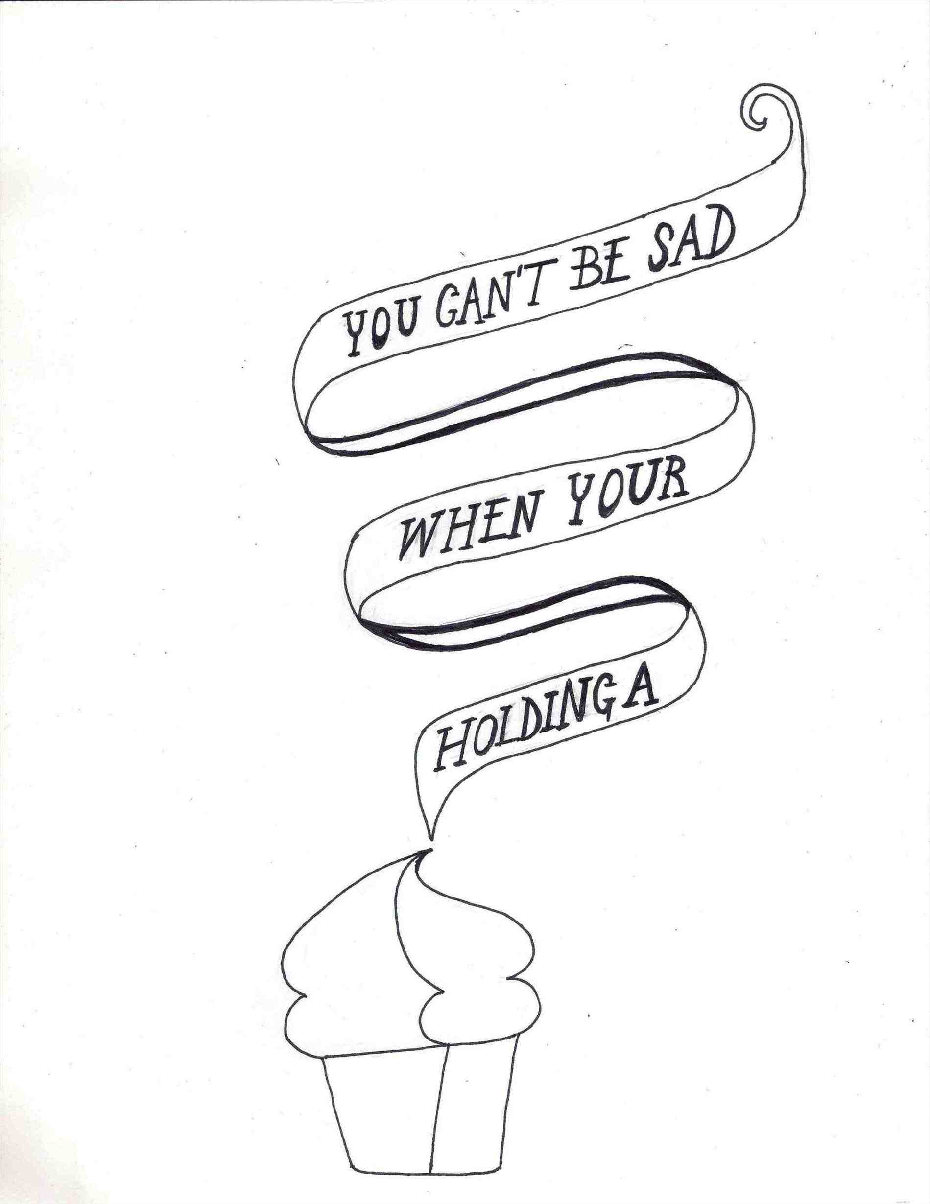 1899x2459 Easy Drawings Ideas Sad Feelings Life Tumblr Pencil And In Color