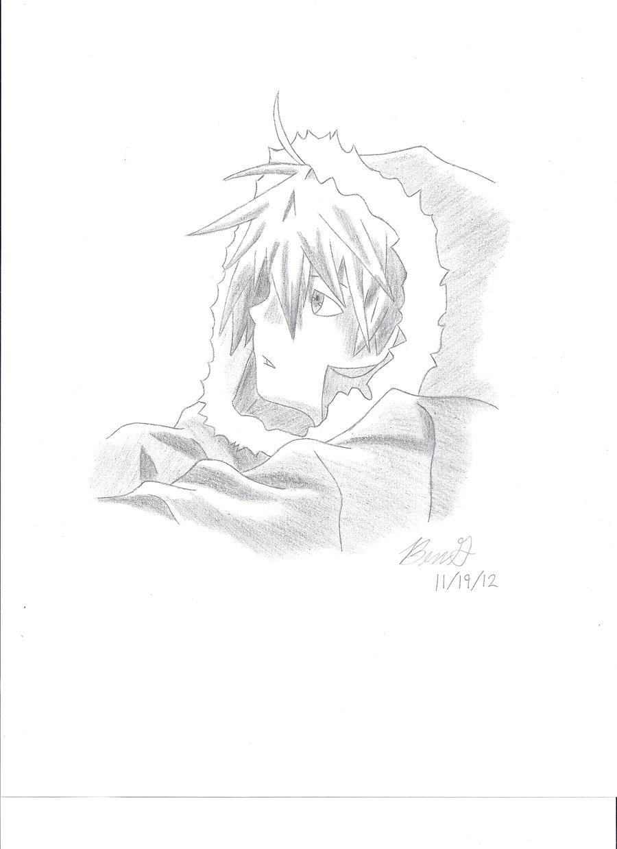 Sad Guy Drawing At Getdrawings Com Free For Personal Use Sad Guy