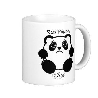 324x324 46 Best Gifts For Sad Panda Images On Panda, Panda