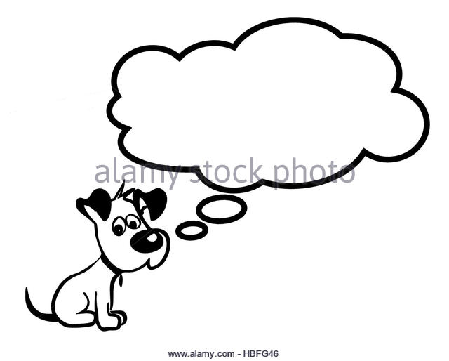 Line Drawing Of Sad Face : Sad puppy face drawing at getdrawings free for personal use