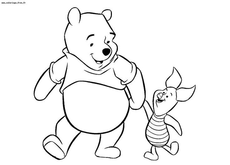736x529 33 Best Winnie The Pooh Applique Images On Pooh Bear