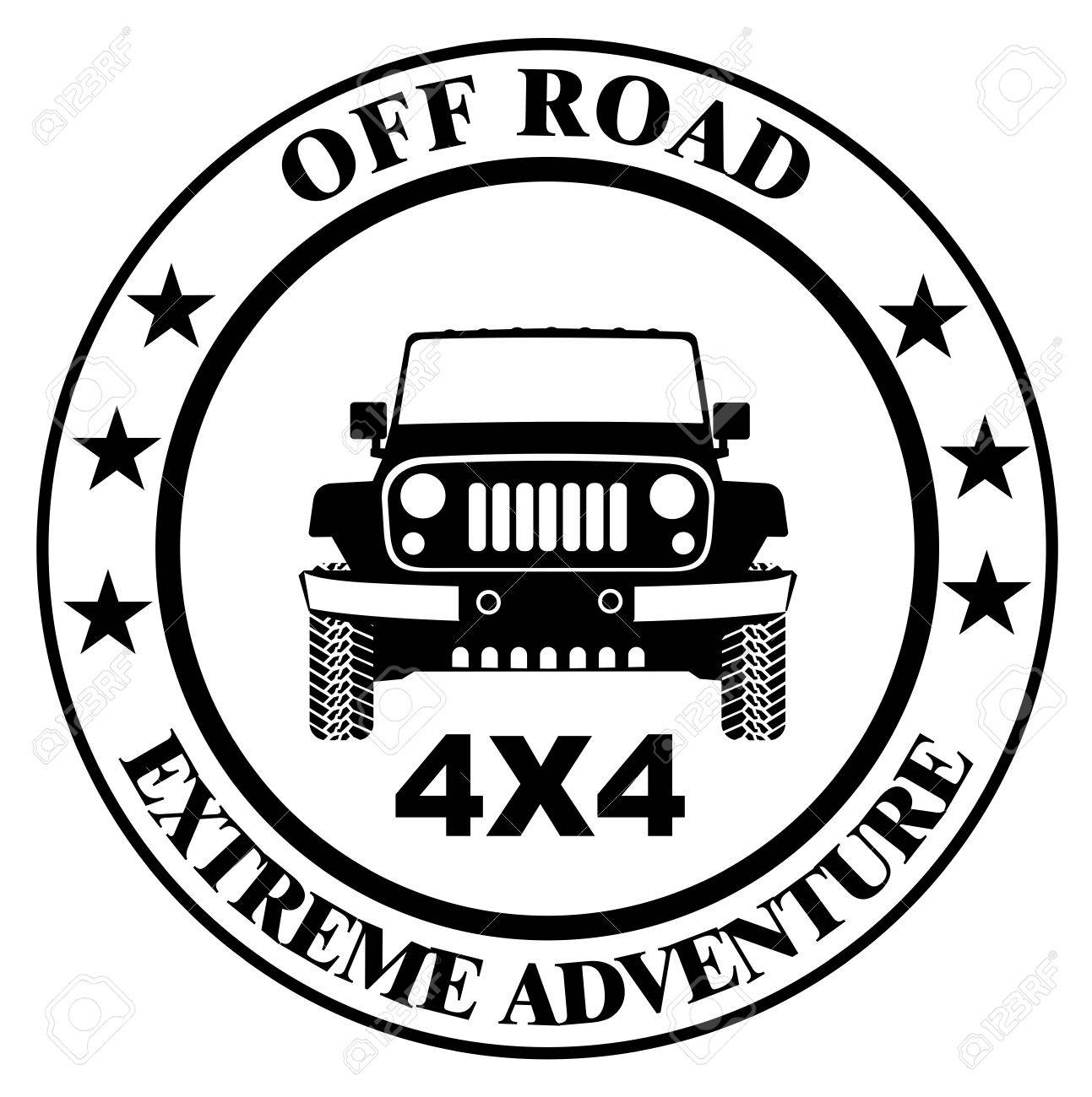 safari jeep drawing at getdrawings com