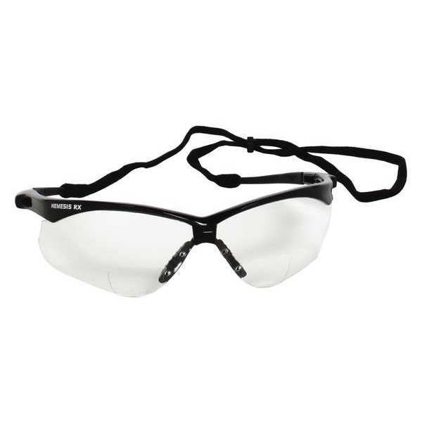 600x600 Jackson Safety Glasses Readers By Jackson Safety