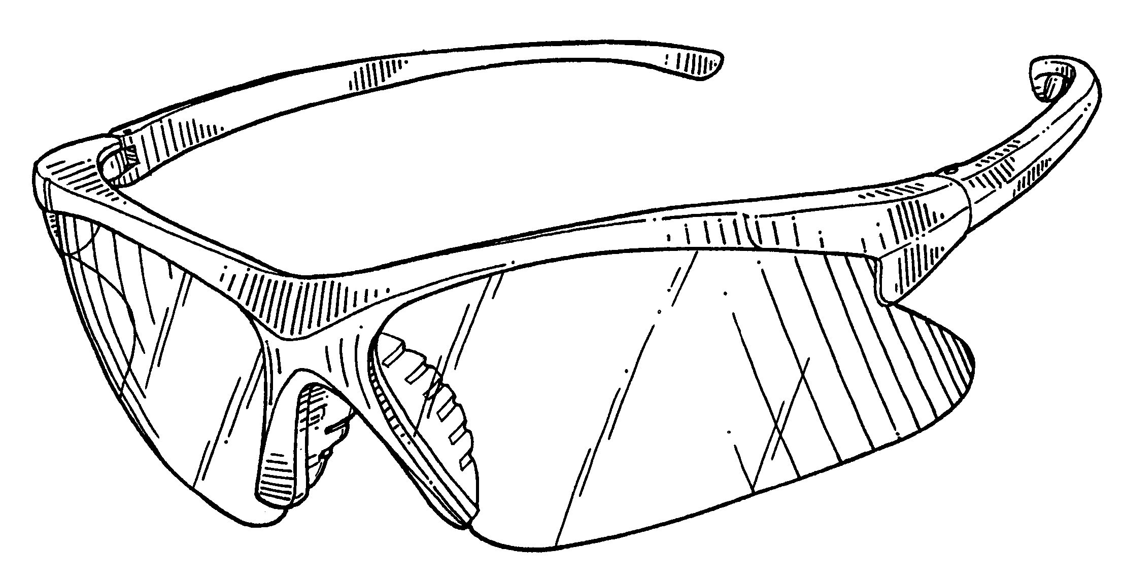 2215x1152 Last Bing Queries Amp Pictures For Safety Goggles Drawing