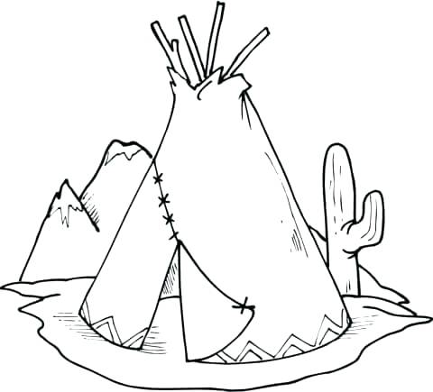 480x435 Cactus Coloring Bet Coloring Pages Cactus Coloring Pages Bet