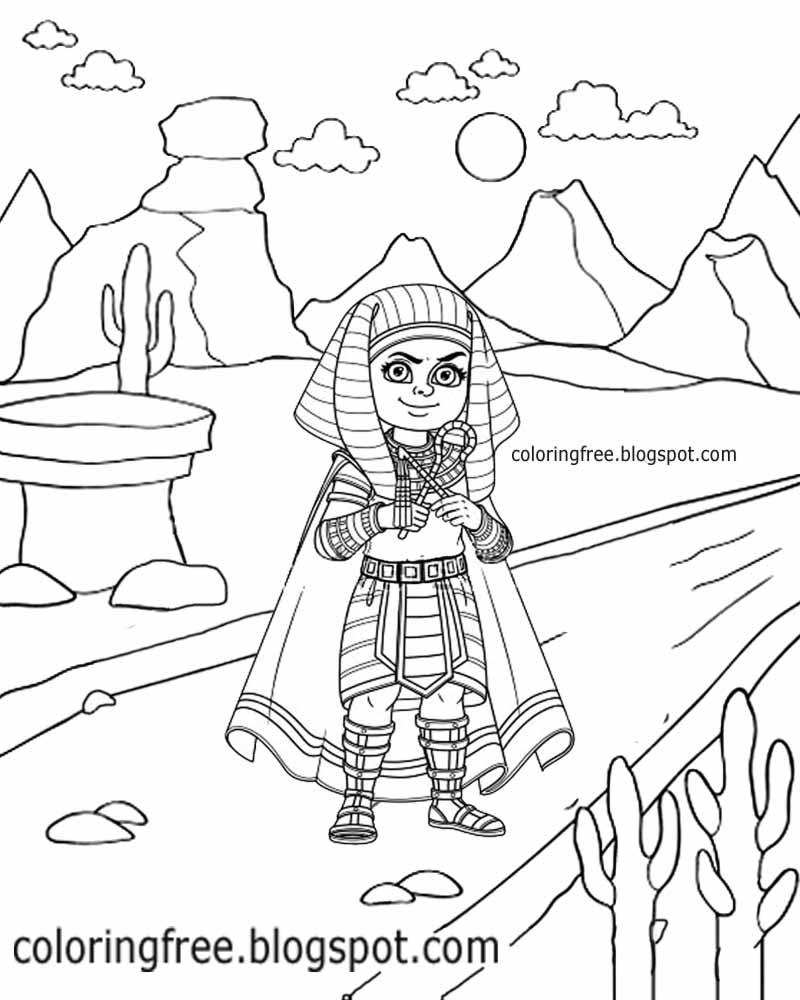 Sahara Desert Drawing at GetDrawings.com | Free for personal use ...