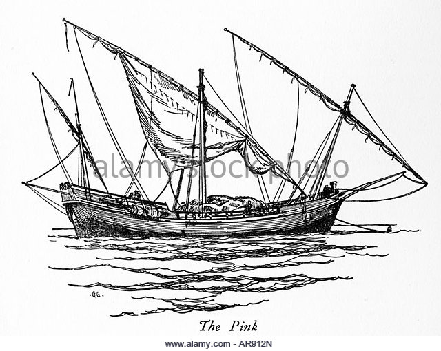 640x510 Drawing Sail Boat Stock Photos Amp Drawing Sail Boat Stock Images