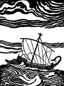 223x300 Sailboat Drawings Fine Art America