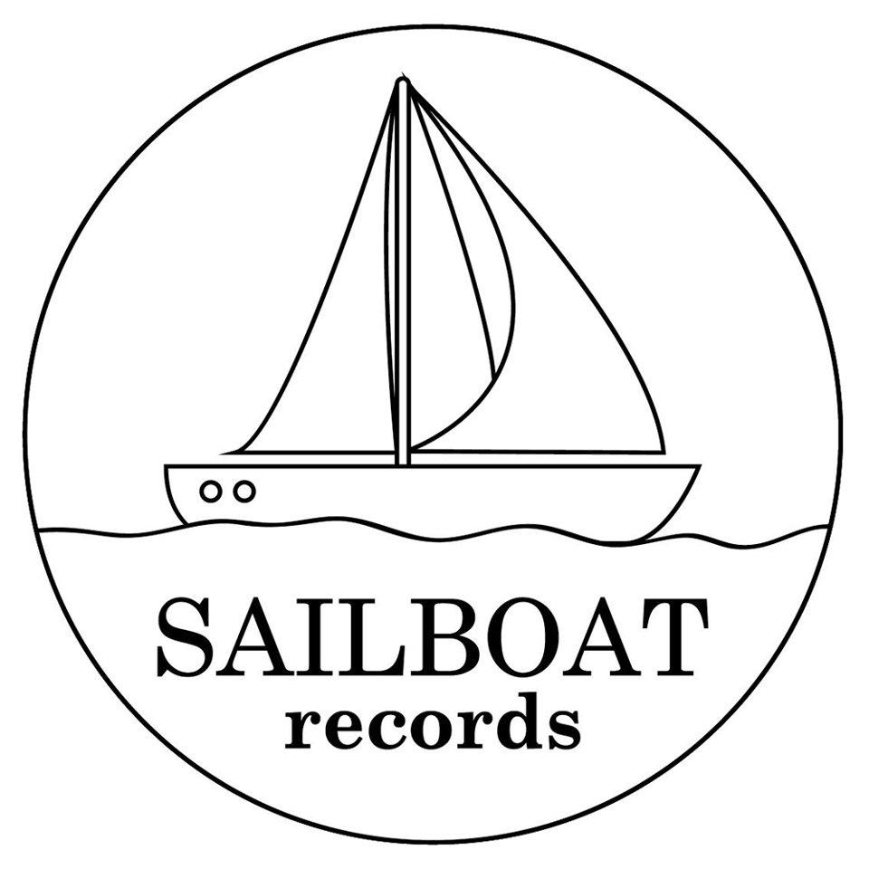 960x960 Sailboat Records
