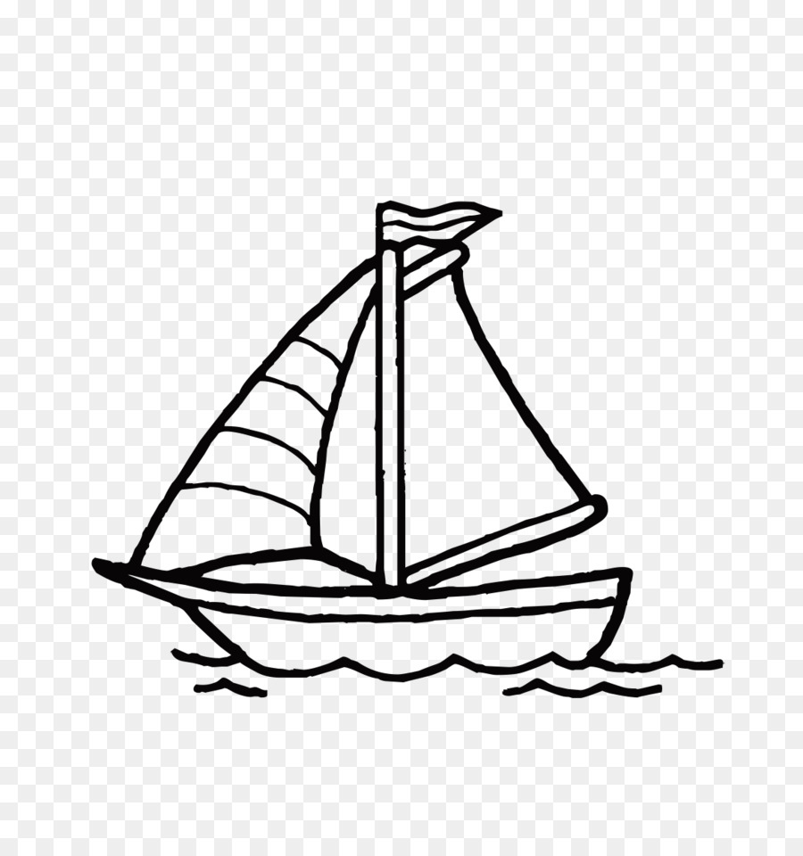 Sailboat Drawing Images at GetDrawings com | Free for personal use