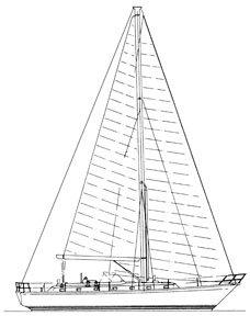 228x288 Boatus