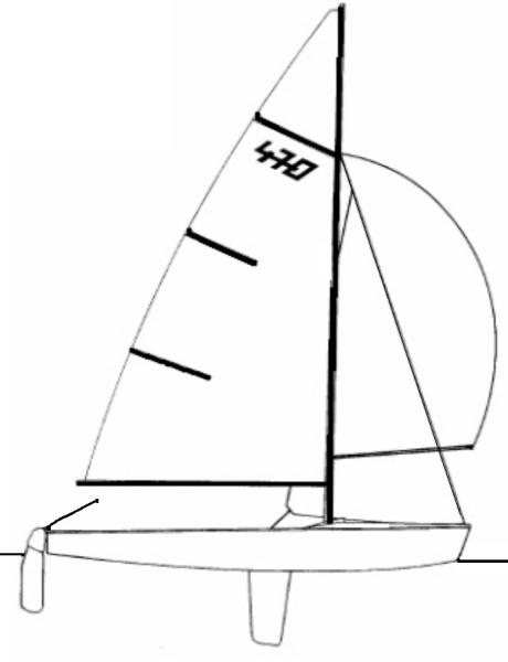 460x600 File470 Sailing Dinghy.jpg