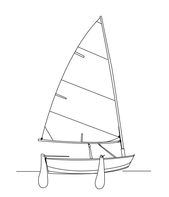 566x659 Trisum Sailing