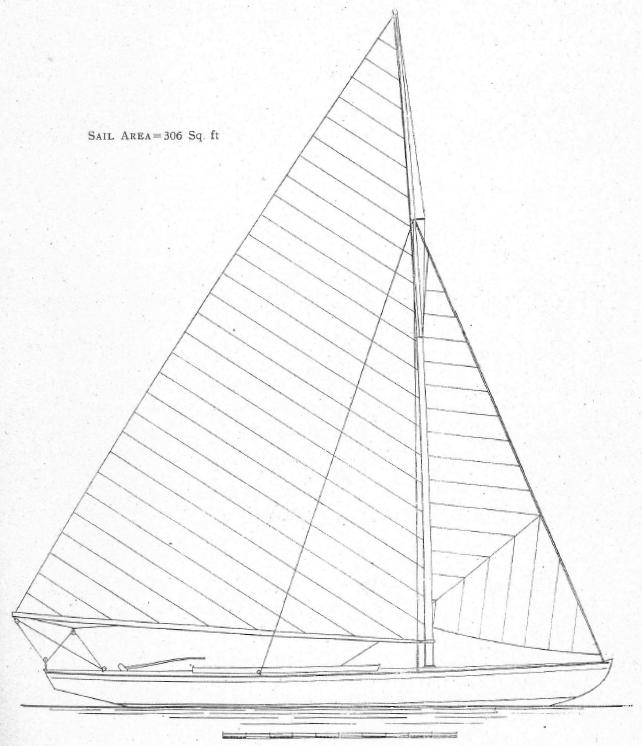 642x746 Sailing