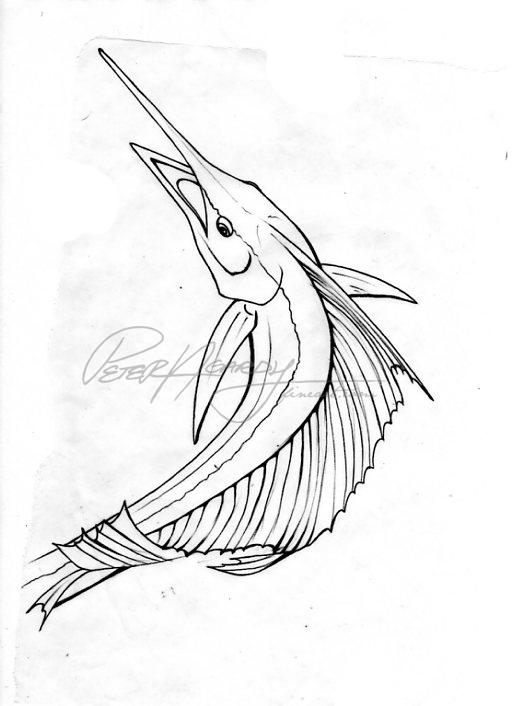521x706 Love Ink Drawings
