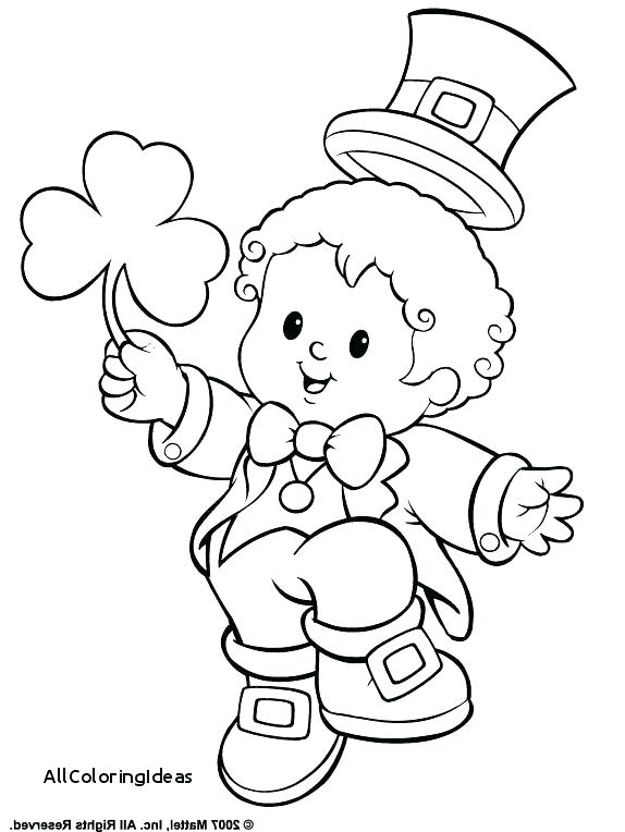 574x764 Fresh St Patrick Coloring Pages And St Day Coloring Pages New St