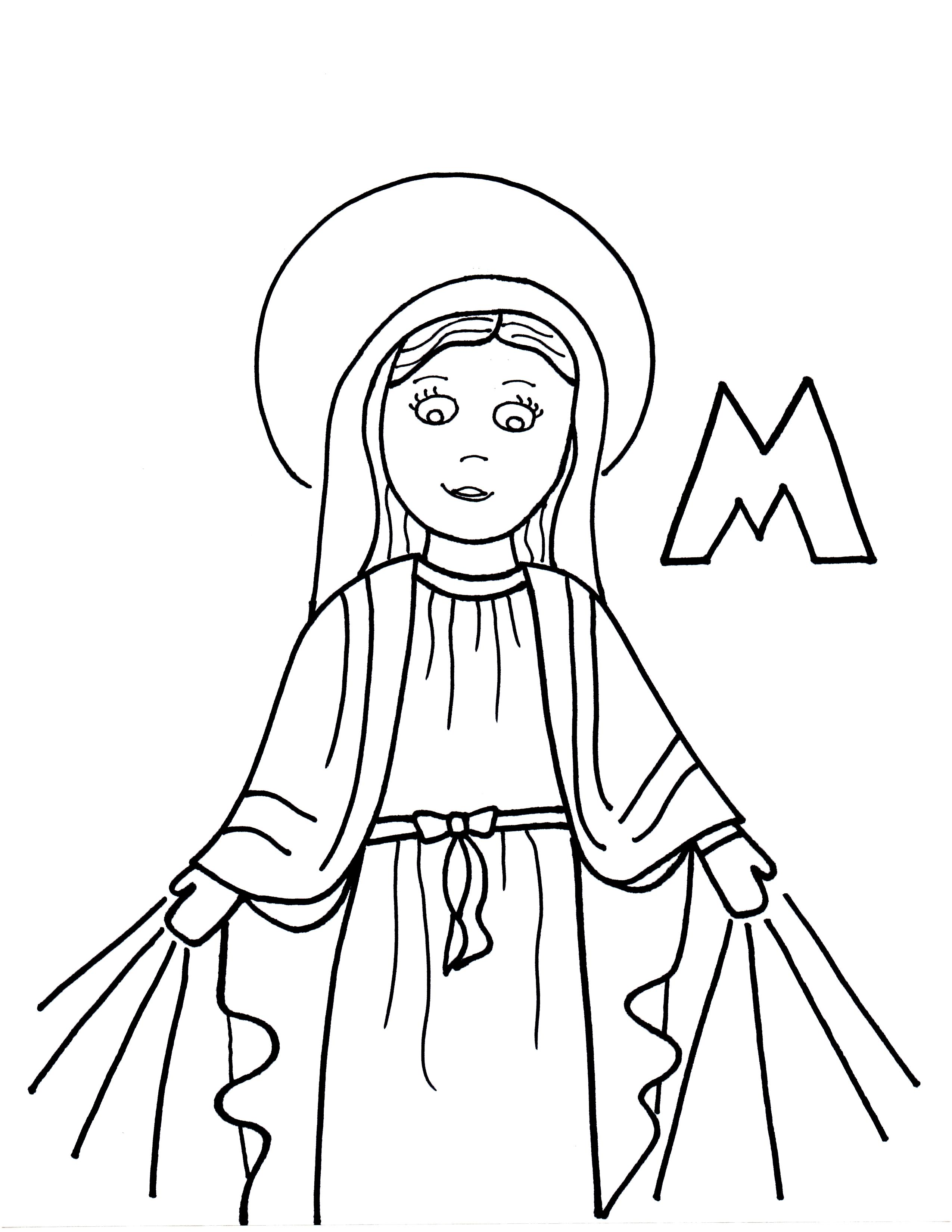 Saints Drawing at GetDrawings.com | Free for personal use Saints ...